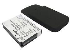 Li-Polymer BATTERIA per T-mobile MDA Vario III 35H00086-00M 35H00088-00M KAIS160