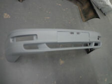 TOYOTA CAMRY SV10 WIDE BODY FRONT BUMPER BAR***GENUINE RECONDITIONED***