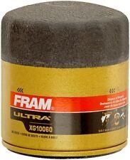 Oil Filter -FRAM XG10060- OIL FILTERS