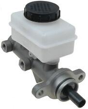 4WD-Brake Master Cylinder-PG Plus New Raybestos MC390865