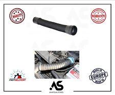 FOR RENAULT MEGANE I RENAULT SCENIC I AIR FILTER PIPE HOSE 45cm 7700114072