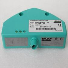 1pc New Lincoln Ultrasound Level Meter Uuu1 100bl L670 W4914 Wx