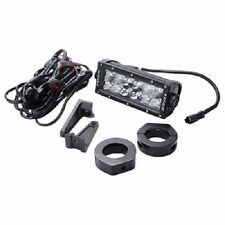 "Tusk LED Light Bar Kit 6"" CAN-AM COMMANDER 800 800R 1000 2011-2016 canam"