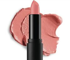 TEASE BareMinerals - STATEMENT LIPSTICK  Color New BOXED