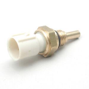 Coolant Temperature Sensor   Delphi   TS10180