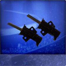 Kohlebürsten Motorkohlen für Balay 3TS940B10, 3TS949A16, 3TS950A01, 3TS959B16