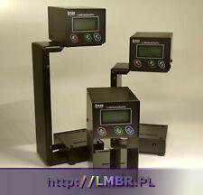 LMBR shooting chronograph R2A  ( ballistic chrony )