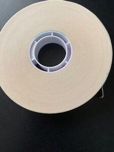 Genuine 3M Double Sided Transfer Tape 4 Scotch ATG 700 Tape gun 12mm X 44 Metres