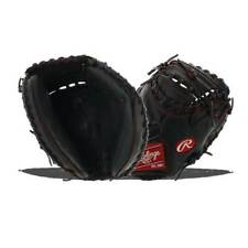 Rawlings R9 Youth Pro Taper 32 in Mitt