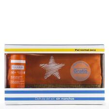 Bella Aurora Fluido PROTECTOR Solar FACIAL Anti-Manchas SPF50 50ml + Neceser