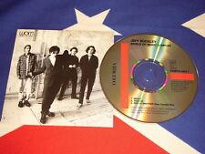 Jeff Buckley-Grace 3 trk Maxi CD 1994 cardsleeve