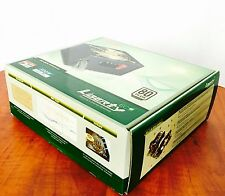 Enermax Power Supply, Model ELT500AWT-ECO, 500W, Brand New