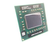 AMD R-Series 2500 2.5Ghz FS1 CPU R-268D