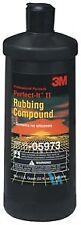 price of 05973 Rubbing Compound Travelbon.us