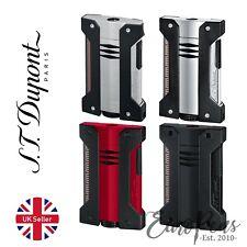 S.T. Dupont Defi Extreme Lighters - Choose design - UK Seller
