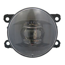 NEW SINGLE FOG LIGHT FITS FORD MUSTANG 2015 2016 2017 FR3Z-15200-A FO2592234