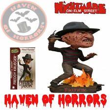 Freddy vs Jason - Freddy Krueger Head Knocker