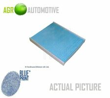 BLUE PRINT ENGINE CABIN / POLLEN FILTER OE REPLACEMENT ADB112515