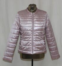 baa50cf0df10 Only Damenjacken   -mäntel Kurzmantel-Stil günstig kaufen   eBay