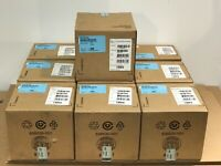 New Sealed HPE ProLiant DL560 G9 10 Core 2.1GHz Xeon E5-4620 V4 CPU Kit HP Gen9
