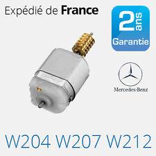 ORIGINAL Micro moteur ELV Mercedes W204 W207 W212 - MOT11