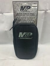 M&P Smith & Wesson Modern Sporting Rifle .223 / 5.56 Cleaning Kit Brand New
