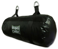 RING TO CAGE Uppercut Punching Bag- UnFilled