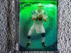 2008 PEYTON MANNING  ETOPPS IN-HAND CHROME-LIKE