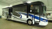 2017 berkshire 40bh 380 hp class a diesel bunks rv camper motorhome free fuel