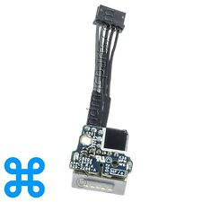 """NEW MAGSAFE DC-IN POWER BOARD (WHITE) - MacBook 13"""" A1181 2006 2007 2008 2009"""