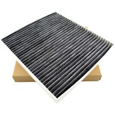20Fit for 2011-2019 Dodge Durango Jeep Grand Cherokee Cabin Air Filter