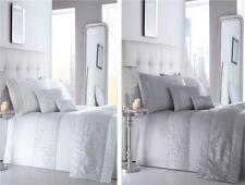 Unbranded Embroidered Modern Bedding Sets & Duvet Covers