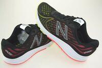 New Balance Vazee Rush v2  Men's Running Shoes Choose Size/Colo