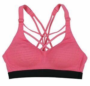 Victorias Secret Sport Lightweight Medium Support Wireless Sports Bra