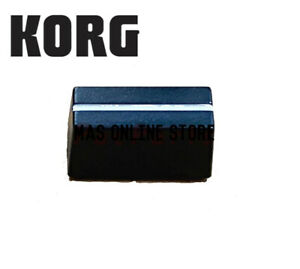 GENUINE KORG KRONOS7 Slider Knob Cap KRONOS *PAY TODAY SHIPS TODAY*