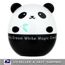 [ TONY MOLY ] Panda's Dream White Magic Cream 50g ++NEW Fresh++