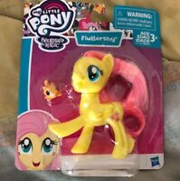 My Little Pony Friendship is Magic Rainbow Power Fluttershy Hasbro New stocking