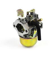 Carburetor Fits Subaru Robin EH17 227-62301-00 227-62333-00