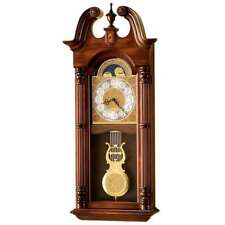 Quartz Battery Ed Pendulum Wall Clocks For Ebay