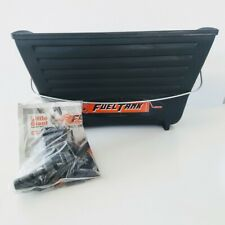 Little Giant FUEL TANK  Paint Roller Tray Tool Holder Xtreme Ladder 15050 NEW