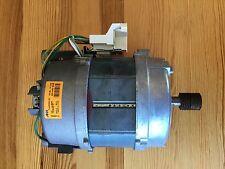Waschmaschine Privileg  MOTOR***ACC  Motor  Typ 20583060