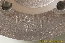 VESPA - POLINI Zylinderkit 50ccm - V50 PK XL XL2 - Rennzylinder Zylinder 50 cm³