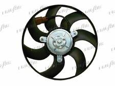 Ventilateur, refroidissement du moteur AUDI A3 - VW GOLF V : 290mm