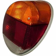 VW Bug Super Beetle Thing Tail Light Assembly Right Side 1973 - 1979 133845098