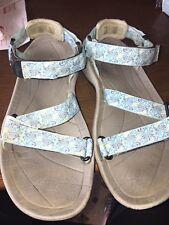Women's L.L.Bean Sandals Size 9 Great Condition