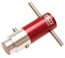 Vorderachsen-Ausrichtwerkzeug für Ducati, Ø 25 mm (Art. 5069) 848 1098 1198