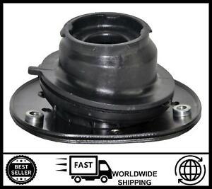 Pour Ford Galaxy,S-MAX,Mondeo Mk4 (Avant) Fixation Amortisseur Haut + Roulement