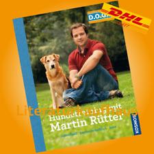 NEUES Hundetraining mit Martin Rütter von Martin Rütter D.O.G.S. TIPPS & TRICKS