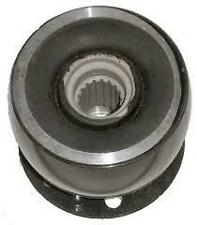 Mercruiser Drive Coupling 4,6 V6 & 8 With Two Piece Rear Main Seal AP2171,11532