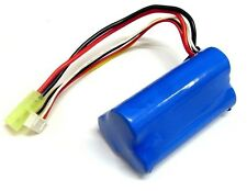 Brand New 11.1V 1500mAH Battery For FXD A68690 RC Helicopter Replacement Parts